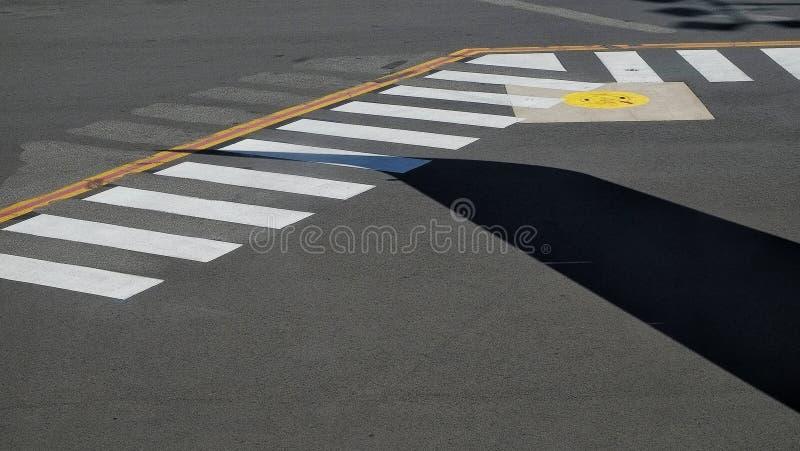 De noteringen van het luchthaventarmac stock afbeelding