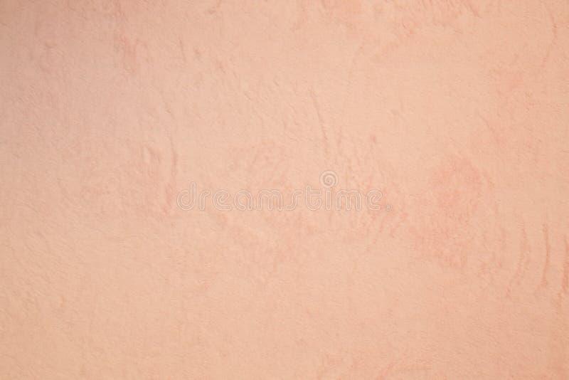 De oppervlakte van de close-updeken stock afbeelding