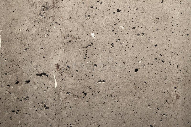 Download De oppervlakte van de maan stock foto. Afbeelding bestaande uit druppel - 34570