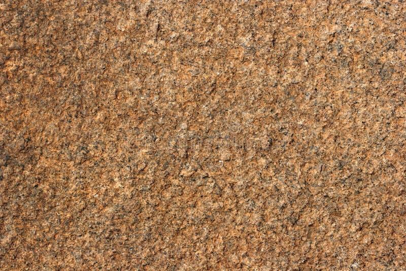 De Oppervlakte van de steen royalty-vrije stock afbeeldingen