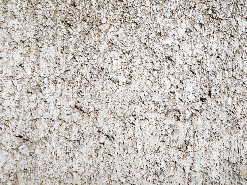 De oppervlaktetextuur van de concrete panelen royalty-vrije stock foto