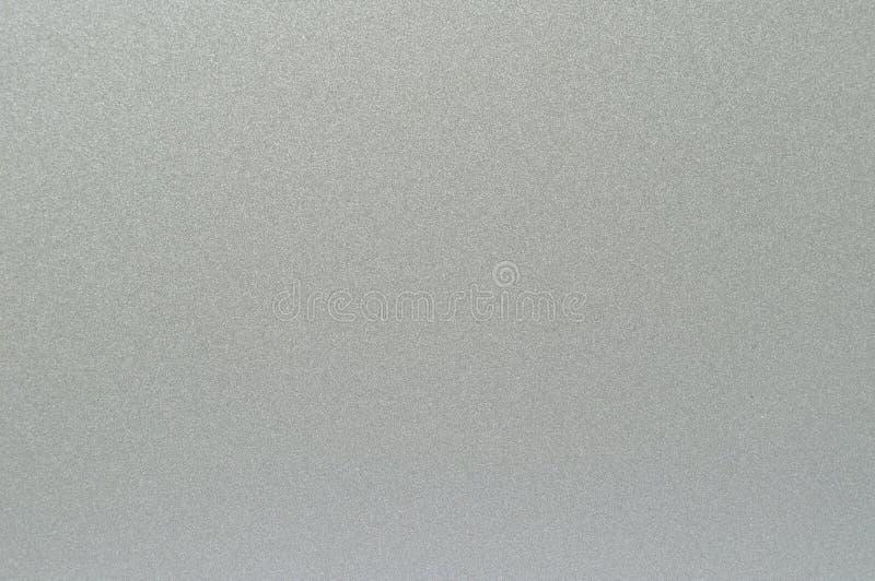 De oppervlaktetextuur van het metaal royalty-vrije stock fotografie