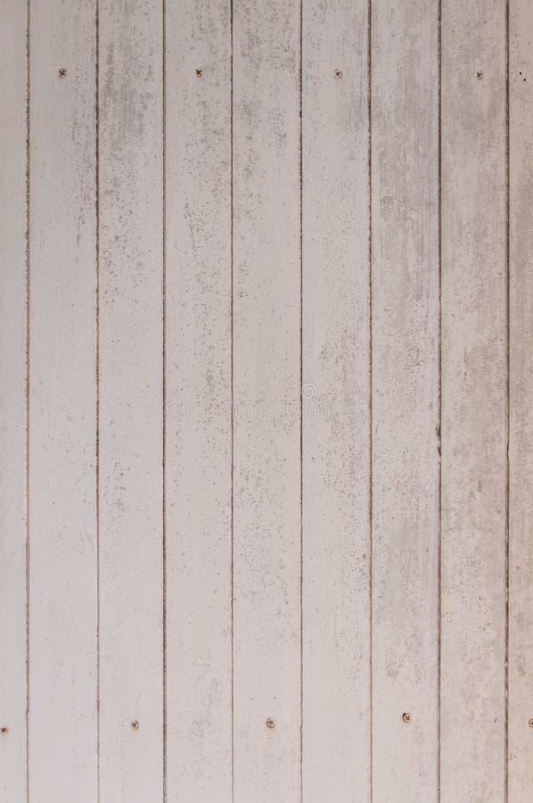 Download De Oude Achtergrond Van De Verf Houten Muur Stock Afbeelding - Afbeelding bestaande uit geweven, houten: 39112729