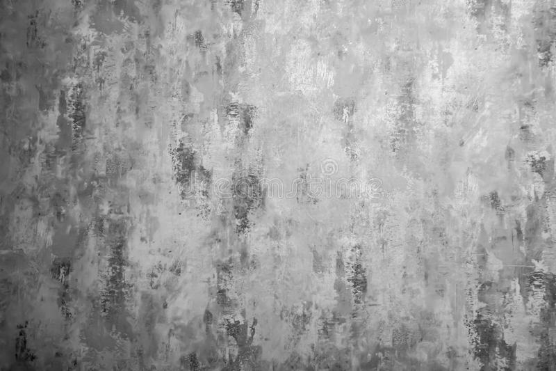 De oude achtergronden van de steentexturen van de grungemuur Perfecte achtergrond met ruimte royalty-vrije stock foto