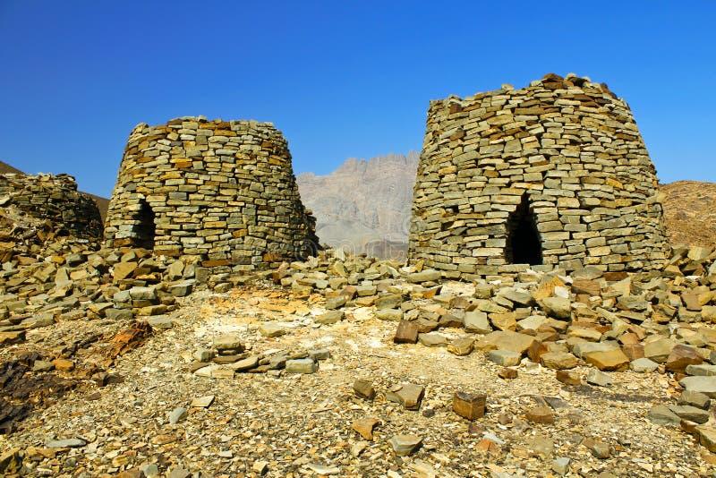 Download De Oude Bijenkorfgraven In Jabal Westelijke Misht Stock Foto - Afbeelding bestaande uit formaat, bergachtig: 39108910