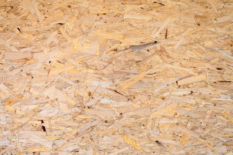 De oude houten achtergrond van de muurtextuur grunge stock foto