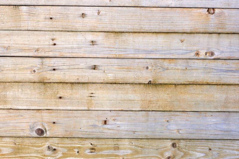 De oude houten textuur met natuurlijke patronen royalty-vrije stock afbeeldingen