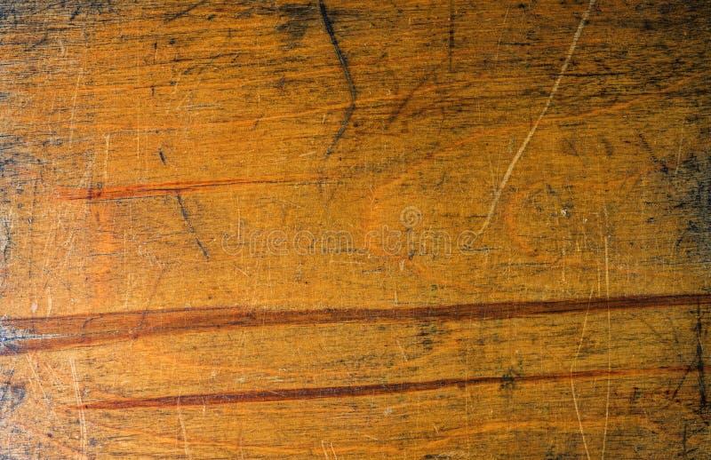 Download De Oude Textuur Van Het Laktriplex Stock Foto - Afbeelding bestaande uit plank, parket: 54091742