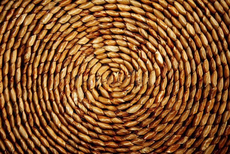 De overzeese Textuur van het Gras stock afbeeldingen