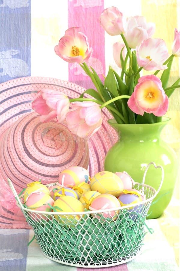 De Pâques toujours durée images stock