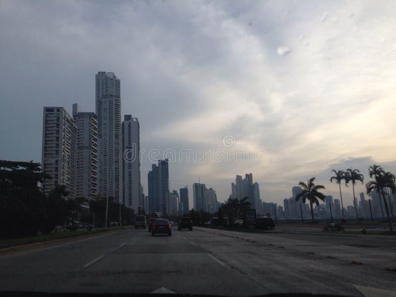 Panamá photos stock