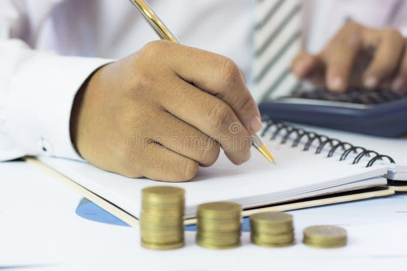 de pen, schrijft, zakenman, onderwijs, zaken, hand, document, document, mem stock fotografie