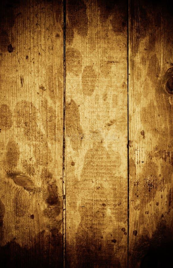 Download De Plankenachtergrond Van Grunge Stock Afbeelding - Afbeelding bestaande uit geweven, vlekken: 10777351