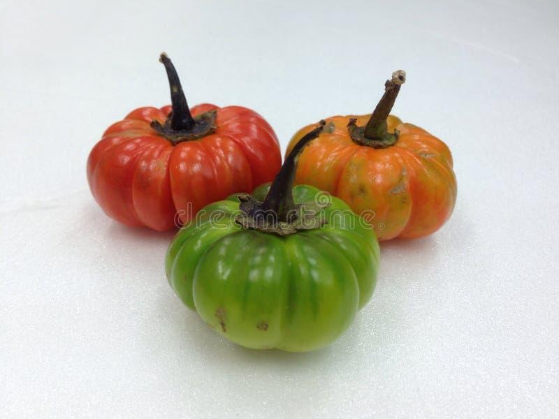De plantaardige dilicious smaak van het pompoenvoedsel stock afbeeldingen