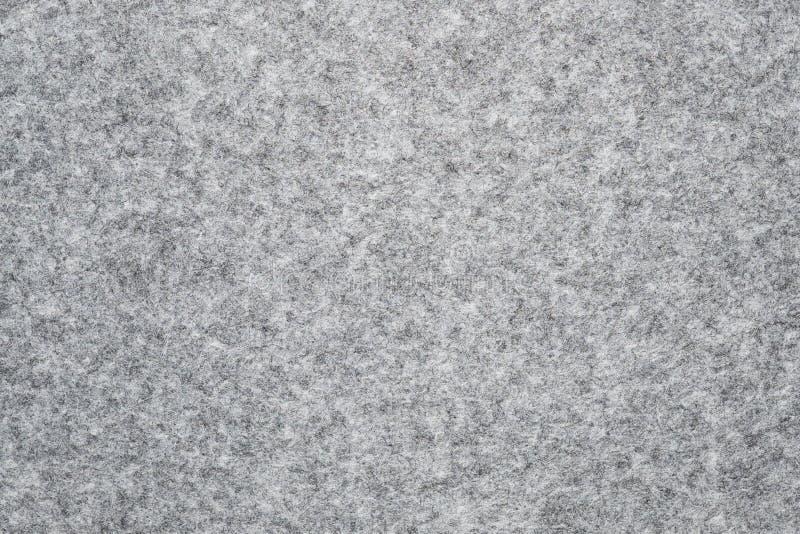 Is de Prom dikke grijze textuur de achtergrond royalty-vrije stock afbeeldingen