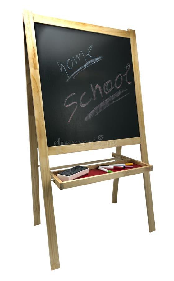 Download De raad van de school stock foto. Afbeelding bestaande uit frame - 54087492