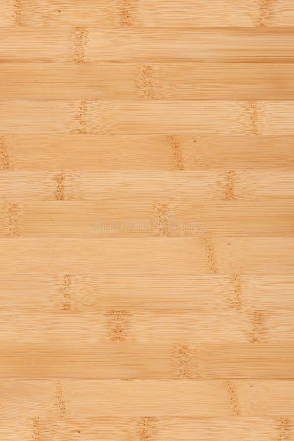 De raadsachtergrond van het bamboe royalty-vrije stock afbeeldingen
