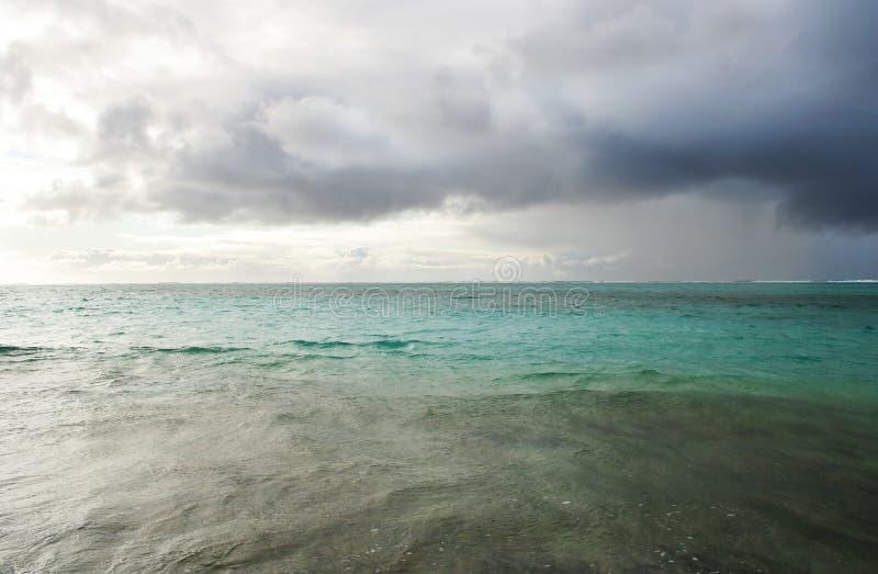 De Reeks van het Eiland van Rodrigues royalty-vrije stock foto's