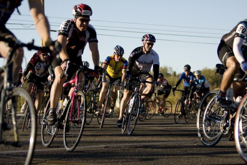 De Reis DE Tucson 2008 van Gr stock afbeelding