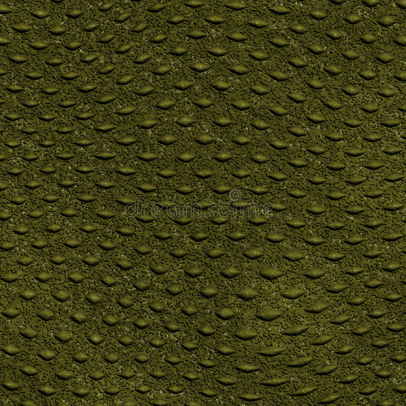 De reptiel Textuur van de Krokodil van de Huid stock afbeeldingen