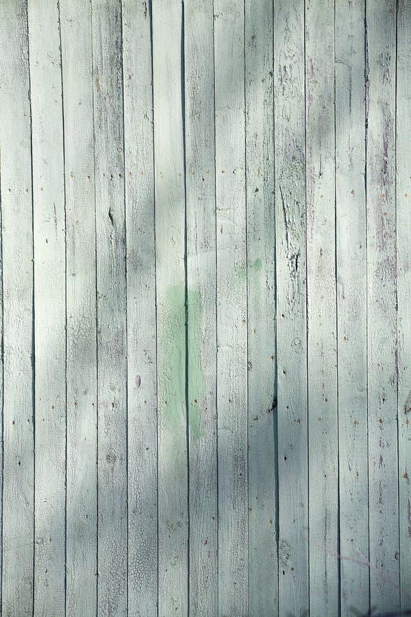 De rustieke houten planktextuur van planked muurpatroon royalty-vrije stock foto