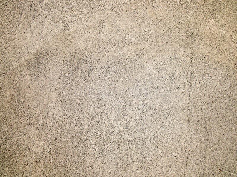 De ruwe cementachtergrond kijkt uitstekend stock foto's