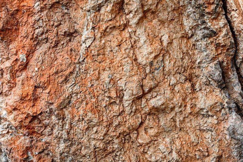 De ruwe Textuur van de Steen royalty-vrije stock afbeeldingen
