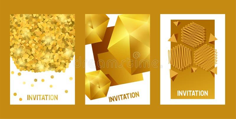 De samenvatting maakte hexagon honingraat vectorillustratie in reliëf als achtergrond futuristische dekkings hexagonale digitale  vector illustratie
