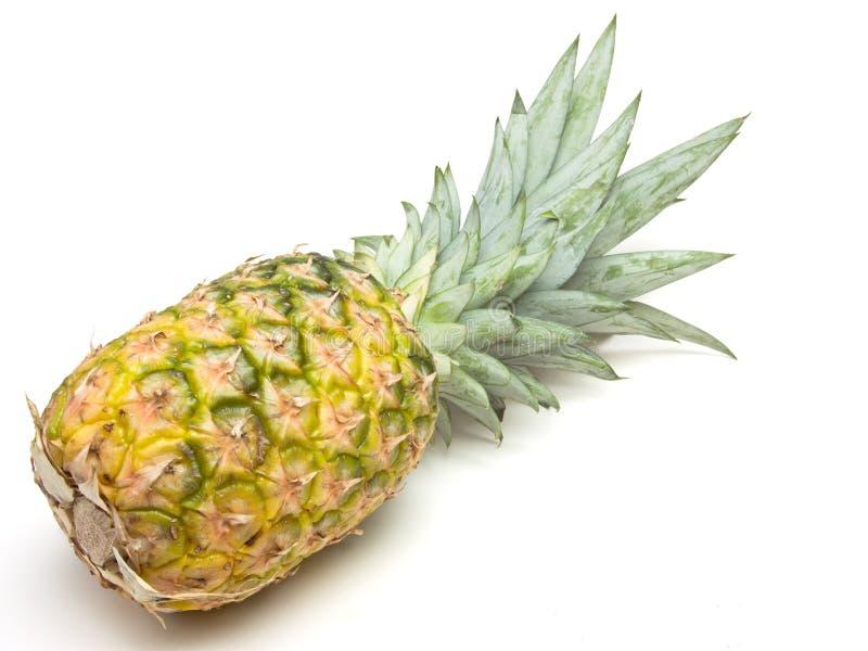 De Samenvatting van de ananas stock foto's