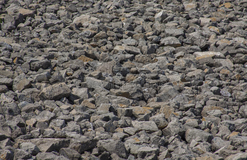 De Samenvatting van de granietrots royalty-vrije stock foto's