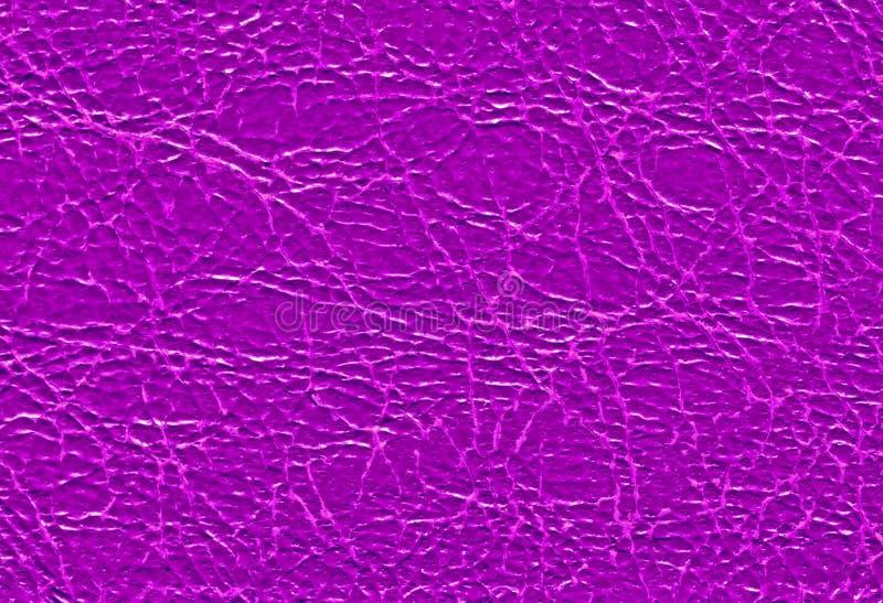 De samenvatting van de textuur stock foto's