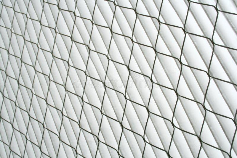 De schoonmakende filter van de lucht stock afbeeldingen
