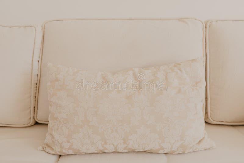 De seda, o tapete da tapeçaria, jacquard, fundo, sumário, tapeçaria, papel de parede, contexto, linhas, textura, tece, teste padr imagem de stock royalty free