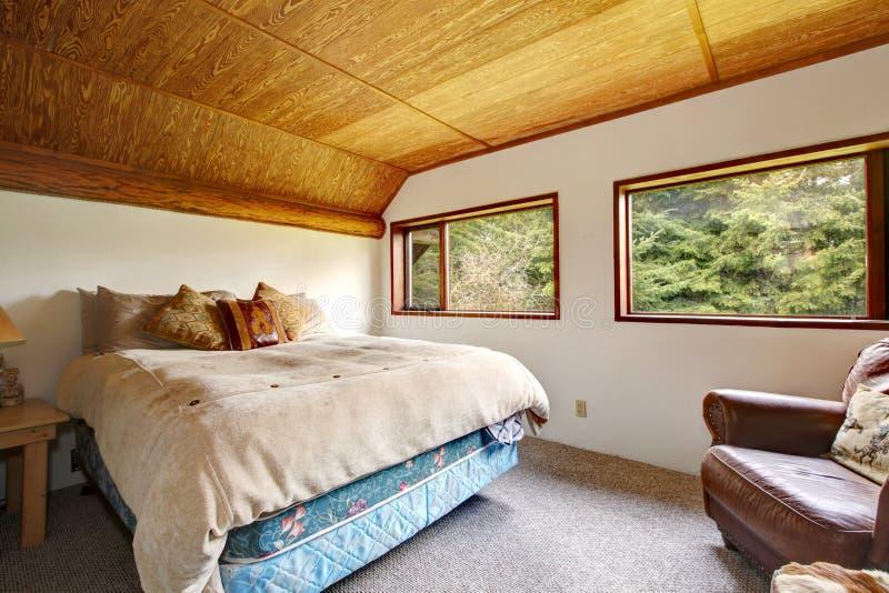 stunning download de slaapkamer van de cowboy met houten
