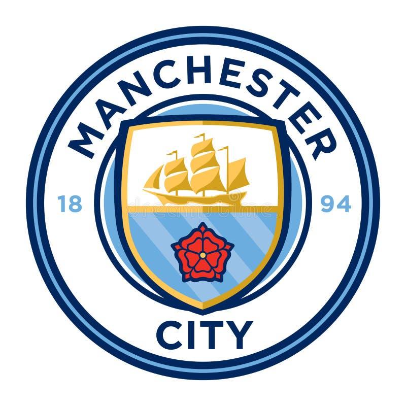De Stad F van Manchester C