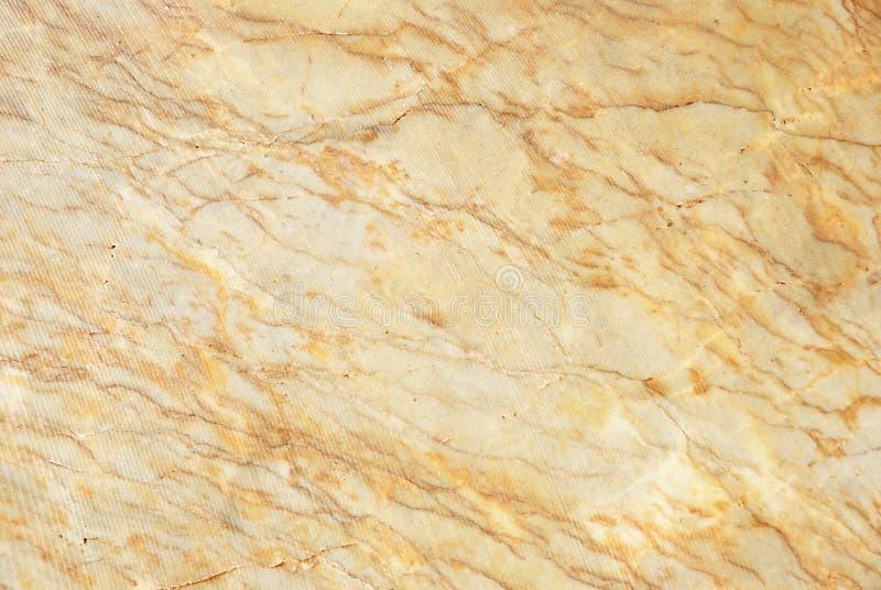 De steenachtergrond van het graniet stock fotografie