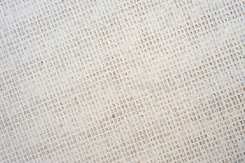 De steun van het tapijt. royalty-vrije stock afbeelding