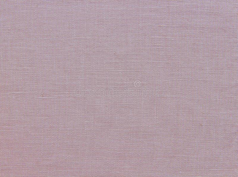 Download De stof van het linnen stock afbeelding. Afbeelding bestaande uit kleding - 29501385