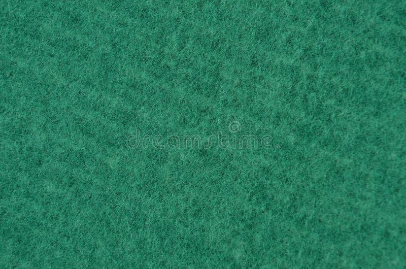 De stoffenachtergrond van Jersey royalty-vrije stock afbeelding