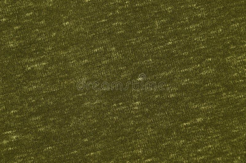 De stoffenachtergrond van Jersey stock foto's