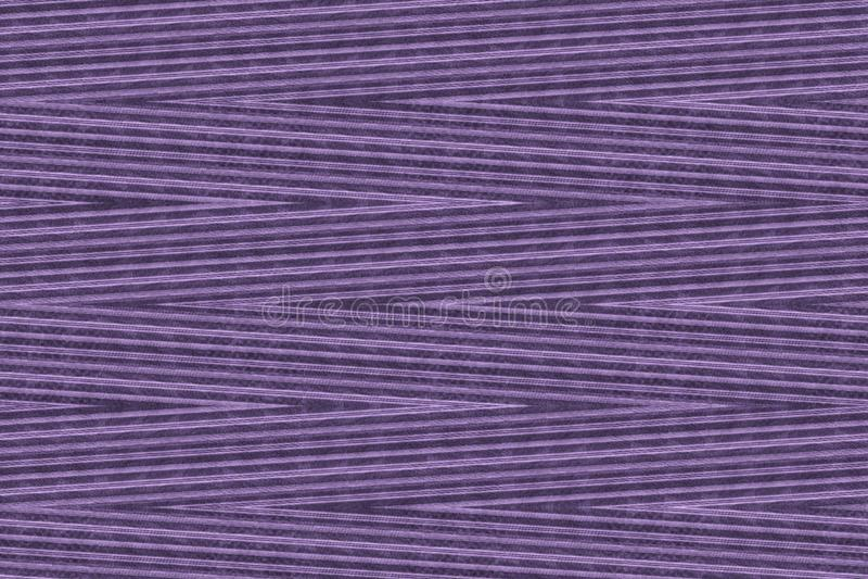 De Stoffentextuur van de balletpantoffel, textiel achtergrondvlasoppervlakte, canvasmonster stock fotografie