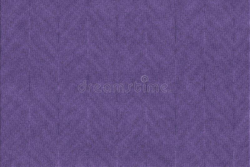 De Stoffentextuur van de balletpantoffel, textiel achtergrondvlasoppervlakte, canvasmonster royalty-vrije stock foto's