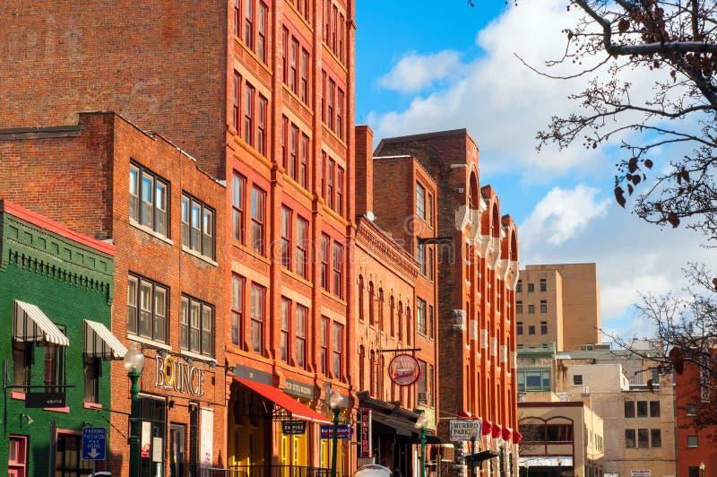 De in Straat van Syracuse stock afbeeldingen