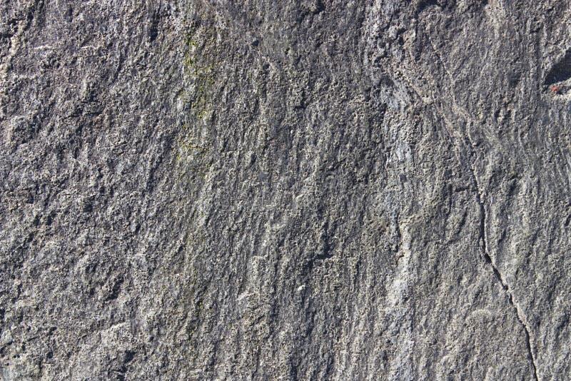 De structuur van de steen stock foto