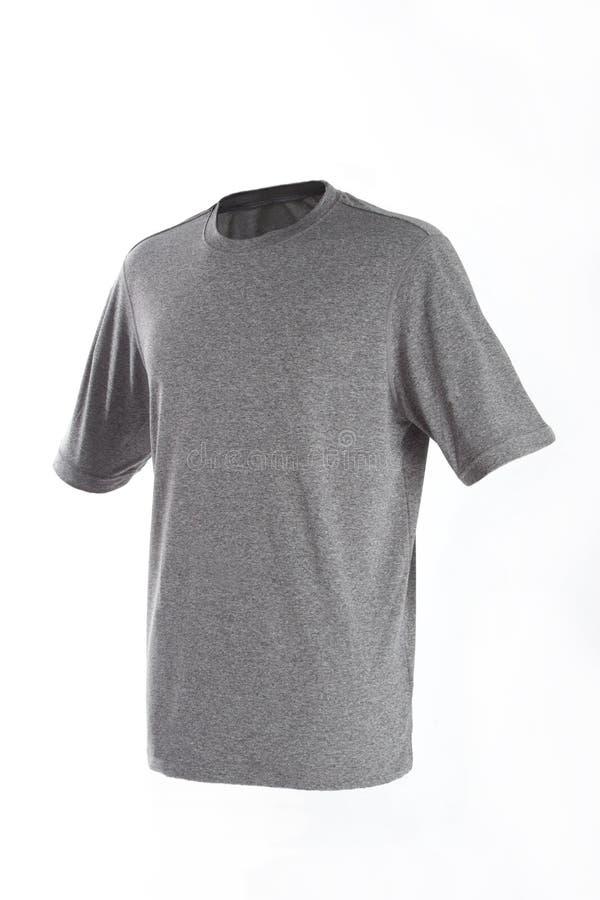 De t-shirt van mensen stock foto