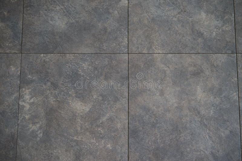 Linoleum Vloer Kopen : Linoleum vloer tegels