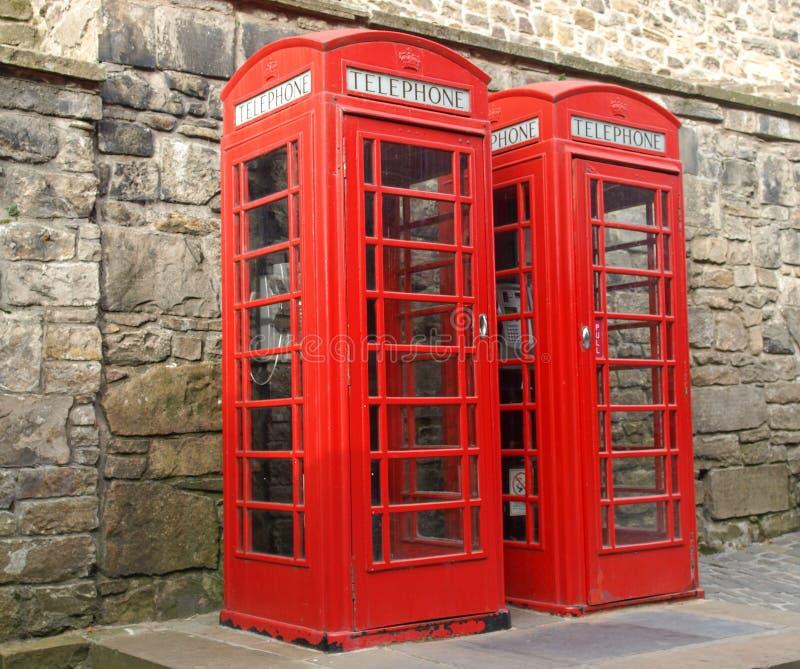 Download De telefooncel van Londen stock afbeelding. Afbeelding bestaande uit ontwerp - 39115085