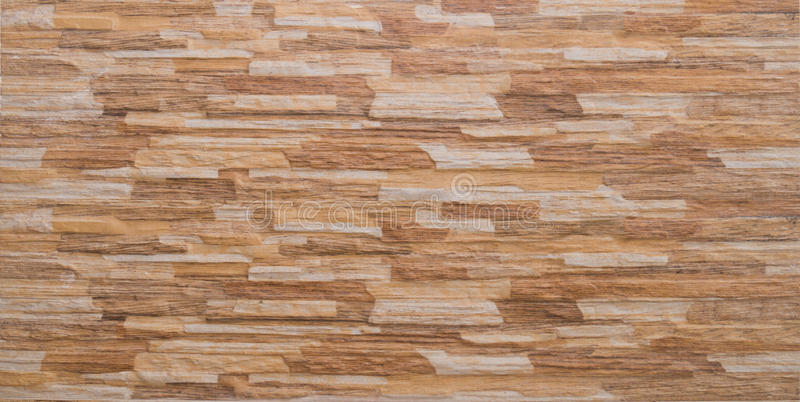 De texturen van de steenmuur royalty-vrije stock foto's