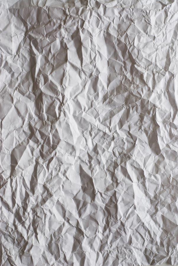De texturen van het document royalty-vrije stock afbeelding