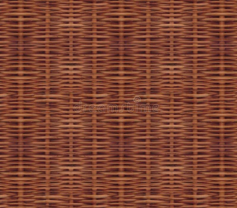 De textuur van Baslet stock afbeelding